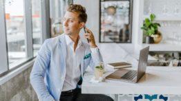 10 Idéias de  Como Ganhar Dinheiro na Internet de Verdade