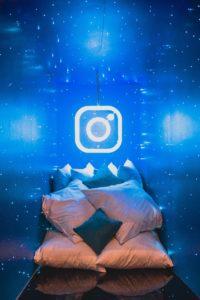Venda no Instagram: 6 Dicas Para Ganhar Dinheiro