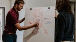 6 Estratégias de Marketing Online que todo Empreendedor precisa Saber